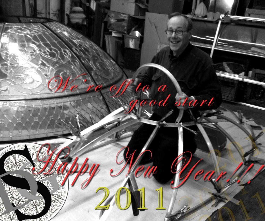 NY-2011 copy