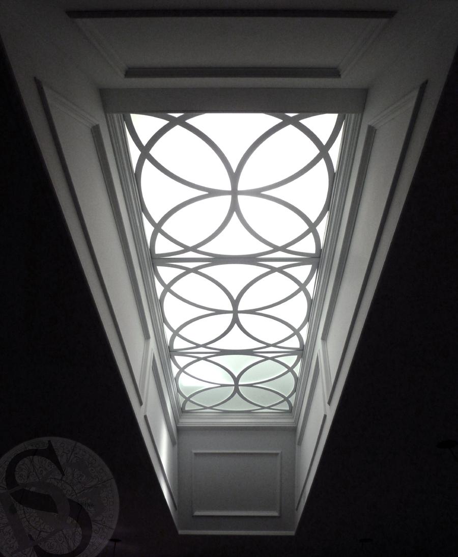 Solarium Design Group « Blog