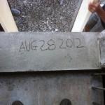 Deck(2)