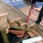 Deck(4)
