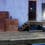 Deck(5)