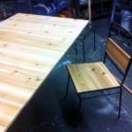 Deck(6)