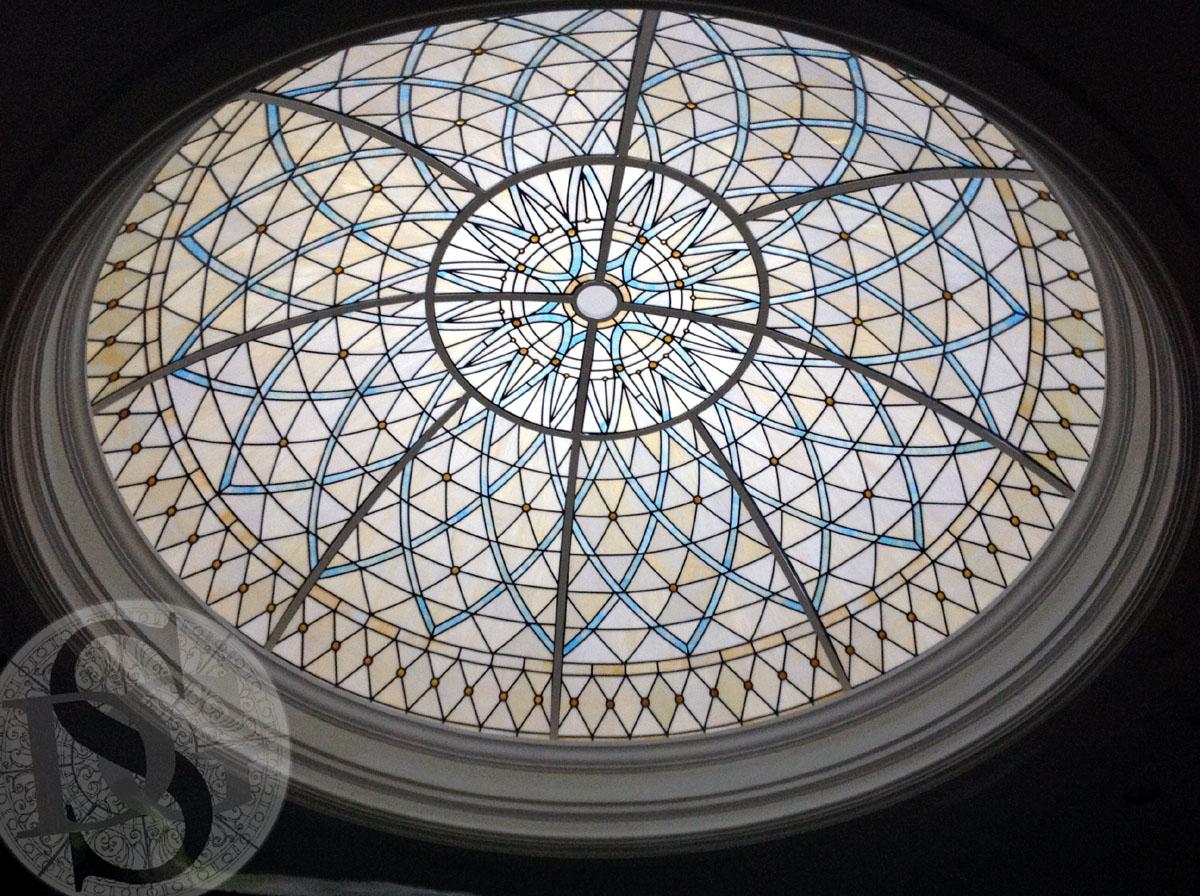 SolariumDesignGroup-Dome-2050