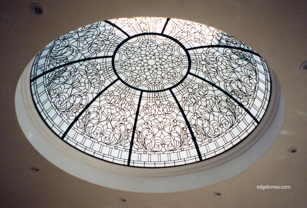 SolariumDesignGroup-Dome-2051