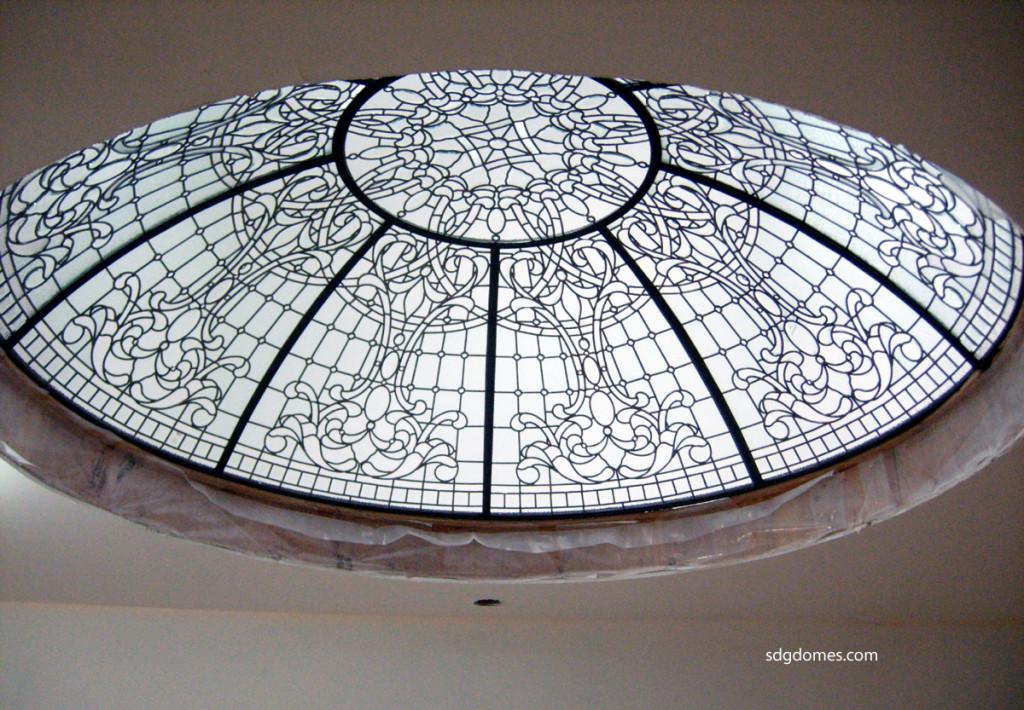 SolariumDesignGroup-Dome-2052