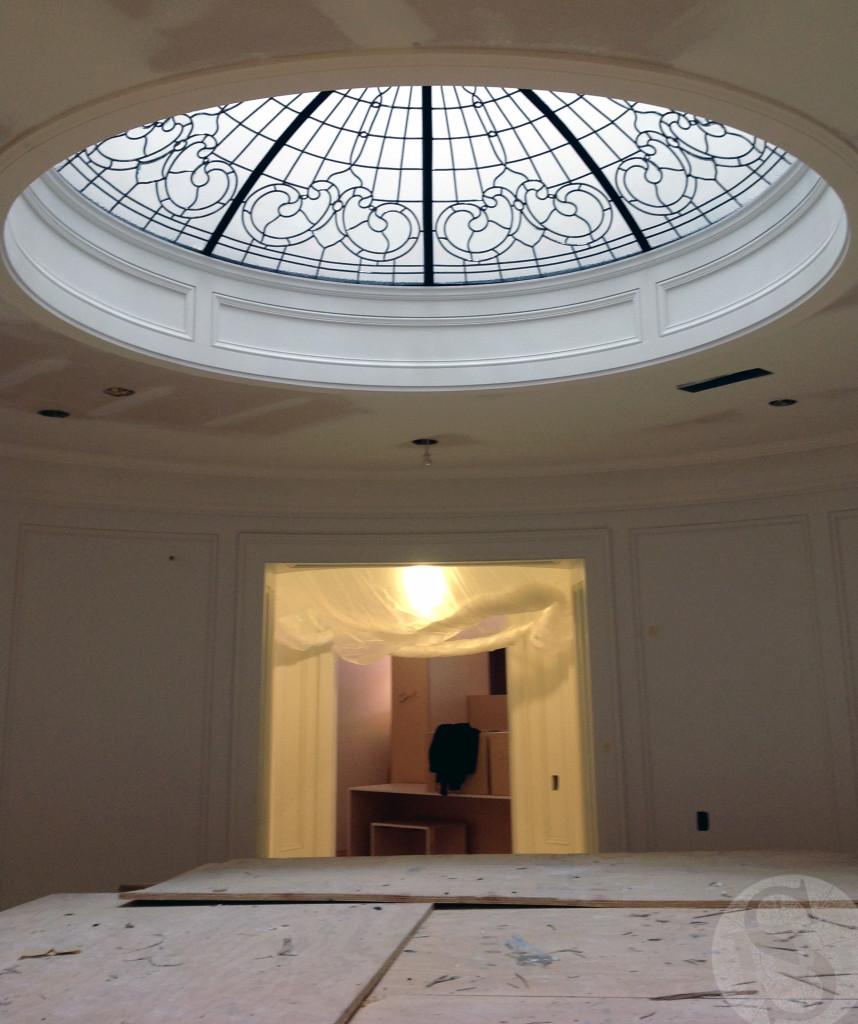 SolariumDesignGroup-Dome-2055