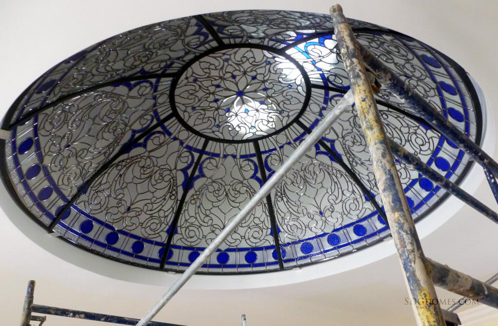 SolariumDesignGroup-Dome-2076