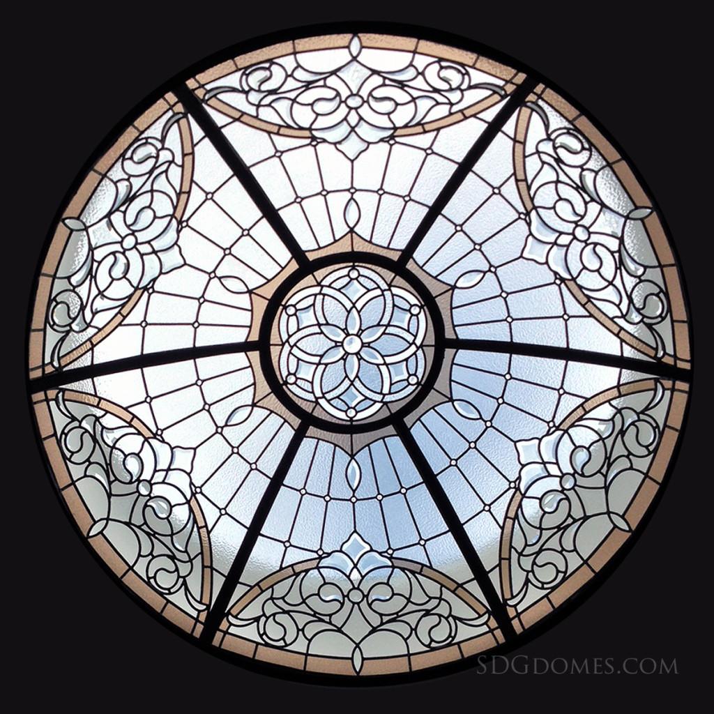 SolariumDesignGroup-Dome-2059
