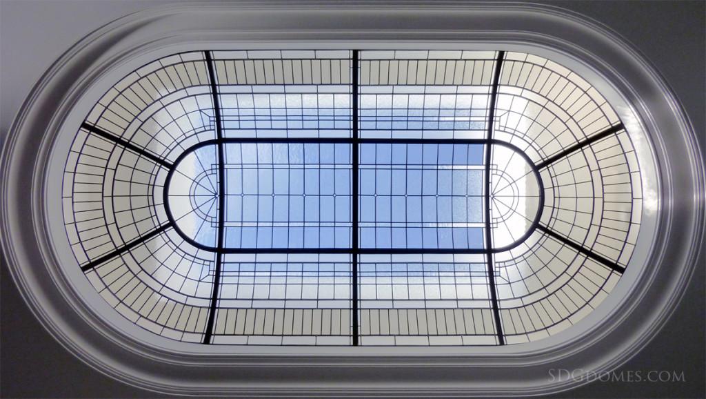 SolariumDesignGroup-Dome-2262
