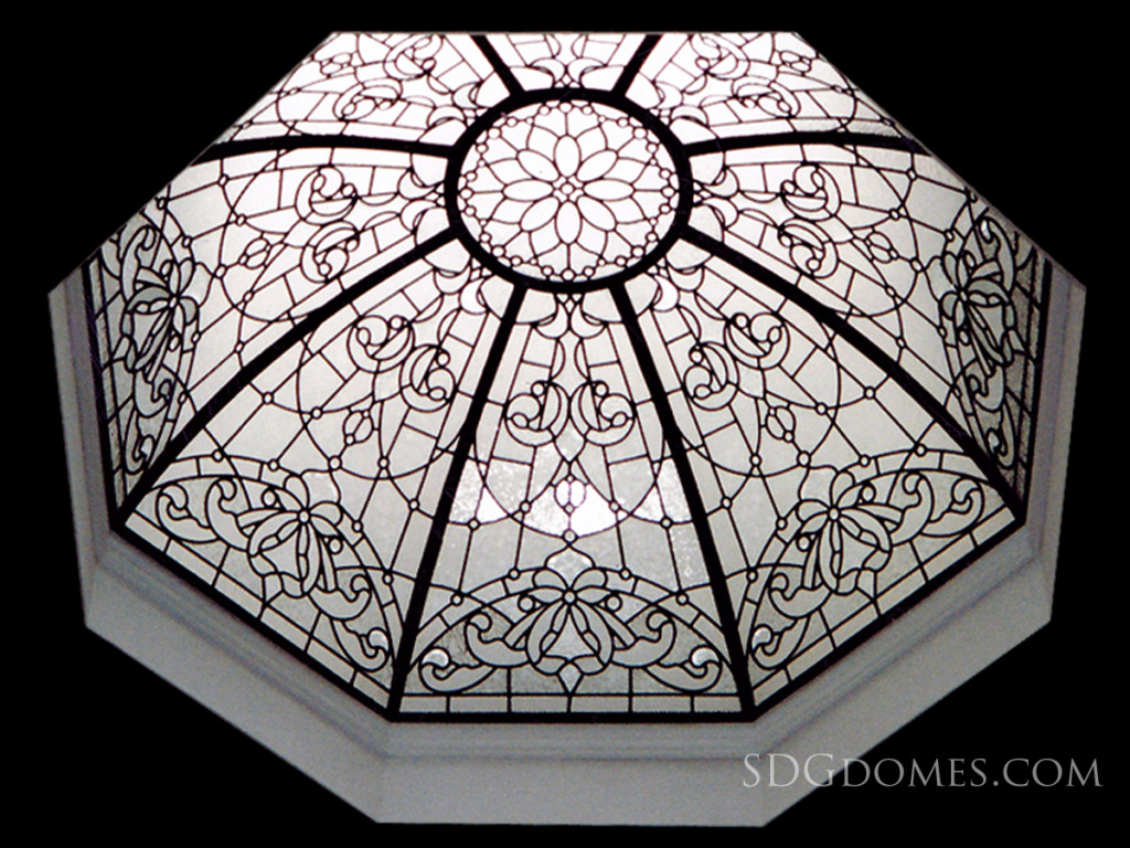 SolariumDesignGroup-Dome-2264