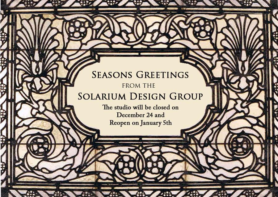 SeasonsGreetings copy