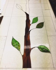 Wine Room Branches